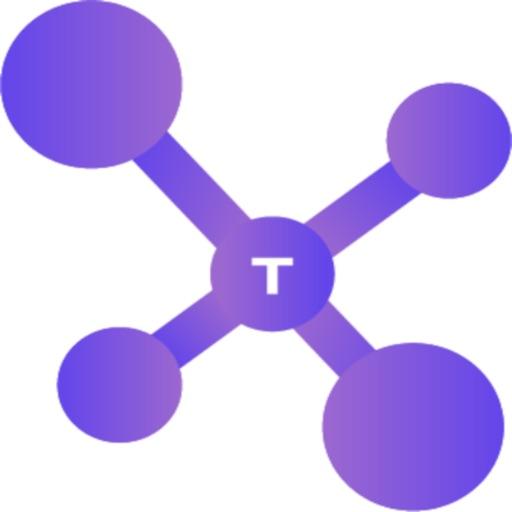 TITAN VPN icon