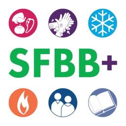 SFBB+