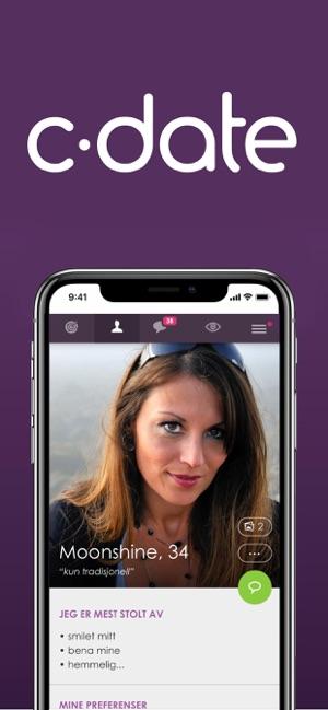 hemmelig dating app iPhone som er Brian Casey dating
