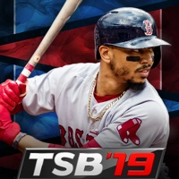 MLB Tap Sports Baseball 2019 free Gold hack