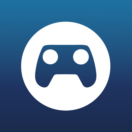 Steam Link Spotlight - Dicey Dungeons