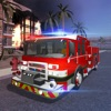 Fire Engine Simulator - iPhoneアプリ