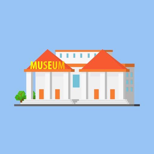 MuseumDTL