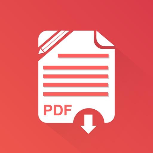 PDF Edit, Merge & Protect