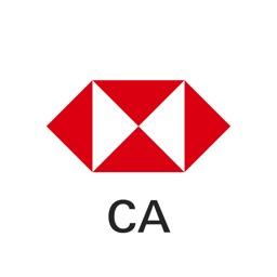 HSBC Canada