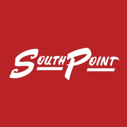 SouthPoint Sports