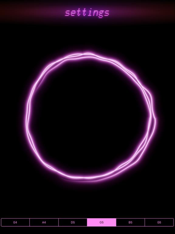 https://is1-ssl.mzstatic.com/image/thumb/Purple113/v4/2c/4c/bf/2c4cbfb1-d3ea-02d2-1ae6-d2ec64c1ab19/mzl.ouwxzrjh.png/576x768bb.png
