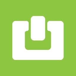 TECOBI App