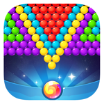 Bubble Shooter Classic Puzzle Hack Online Generator  img