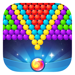 Bubble Shooter Classic Puzzle Hack Online Generator