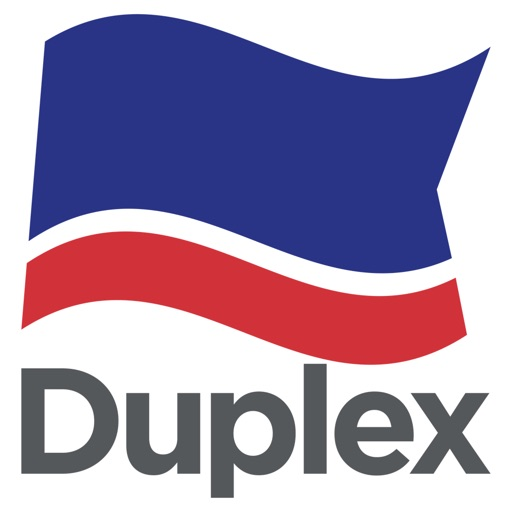 Duplex Electrical supply