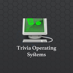 Trivia Operating Systems