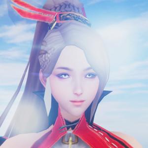 秦良玉 - Games app