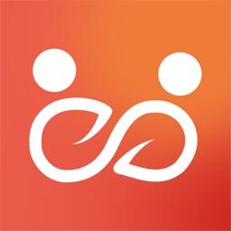 SoulMe – Neue Freunde App