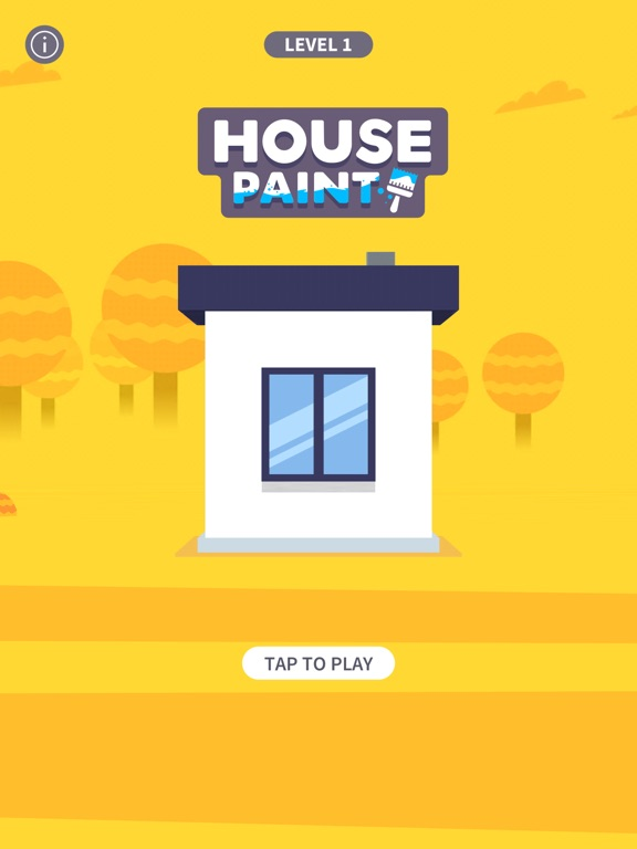 House Paint screenshot 11