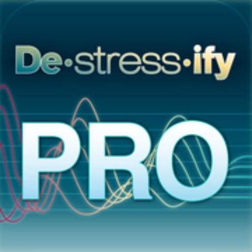 DeStressify PRO