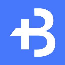BIGtoken | Surveys for Cash $