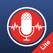 音声をテキストに変換する - Speechy Lite