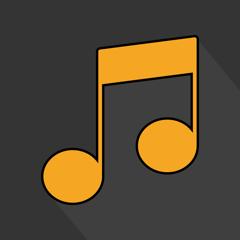 Music CC0: Downloader Music IA