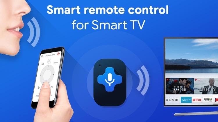 Remote Control for TV Samsung