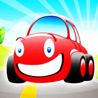 Car games for boys Hack Resources Generator online
