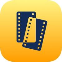 Codes for Movie Showdown Hack