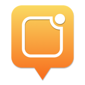 Pushever app review