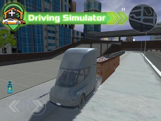 Car Games · screenshot 3