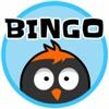 Moji Bingo Math - iPhoneアプリ