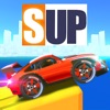 SUP Multiplayer: Race cars Reviews