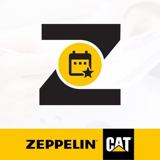 Zeppelin Events