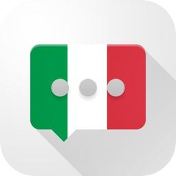 Italian Verb Blitz