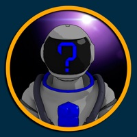 Codes for Random Space: Survival Hack