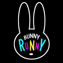 Bunny Runny
