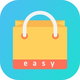Easy Shopping List - Grocery