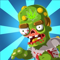 Codes for Weeds vs Zombies Hack
