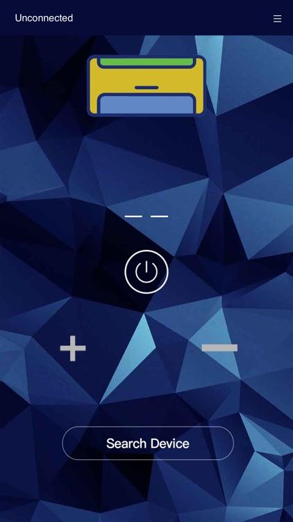 Smart-Angel screenshot-3