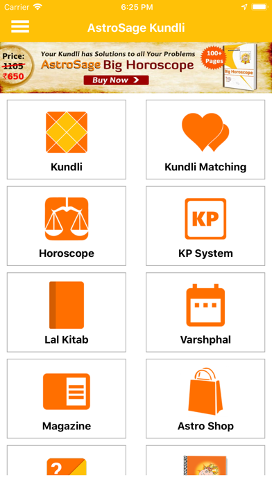 matchmaking gratis kundli online dating buzzle