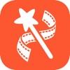 VideoShow  - 映画編集ビデオ制作ビデオクリップ
