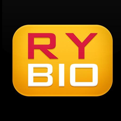 Ry Biograf