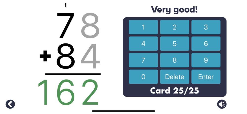 MathEdge Addition 2020 hack tool