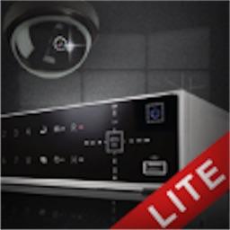 MobileCMS HD Lite