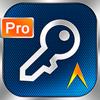Folder Lock Advanced Pro - NewSoftwares.net