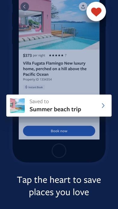 Vrbo Vacation Rentals - Revenue & Download estimates - Apple App