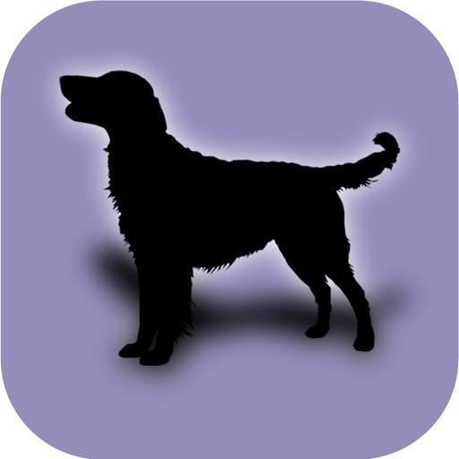 Dog Breeds - for dog lovers -