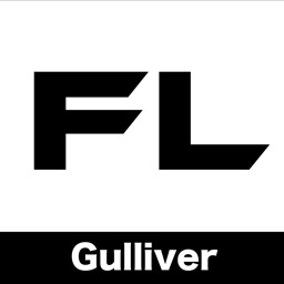 Gulliver Flex Lease