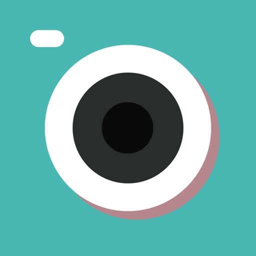 Baixar Cymera para iOS
