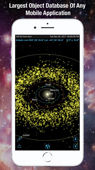 SkySafari 6 Proのおすすめ画像3