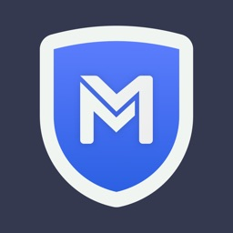 MaxGuard protection & security