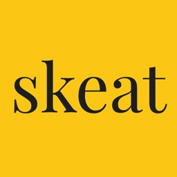 skeat